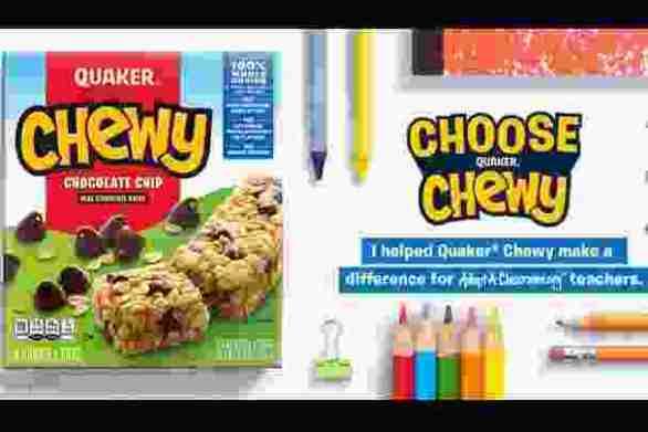ChooseChewy-Sweepstakes