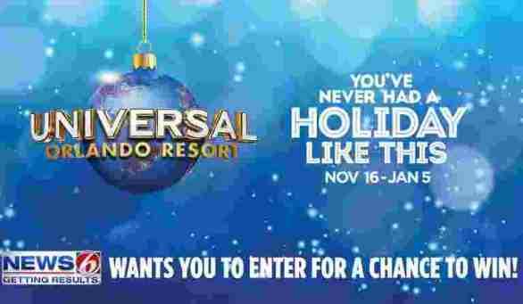 ClickOrlando-Universal-Orlando-Contest