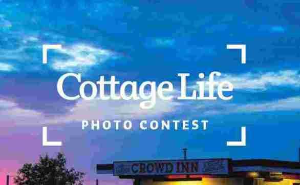 Cottage-Life-Photo-Contest