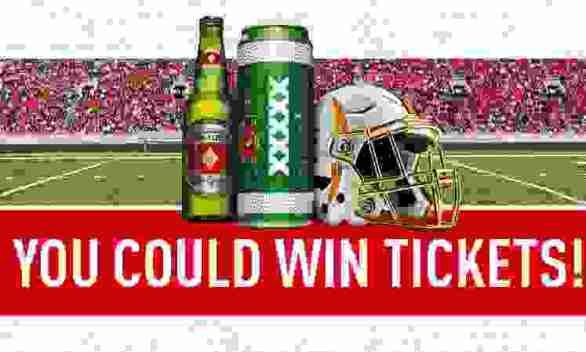 DosEquis-Fan-Sweepstakes