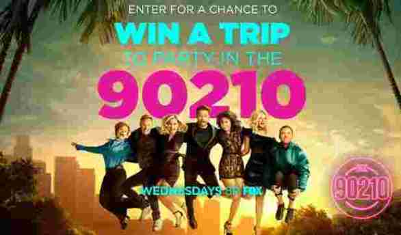 FOX29-Beverly-Hills-90210-Contest