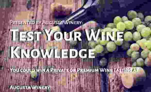 FOX2Now-Test-Your-Wine-Knowledge-Quiz-Contest
