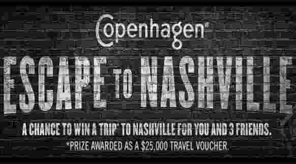 Freshcope-Escape-to-Nashville-Sweepstakes