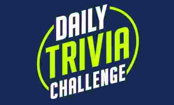 GSN-Daily-Trivia-Challenge-Sweepstakes