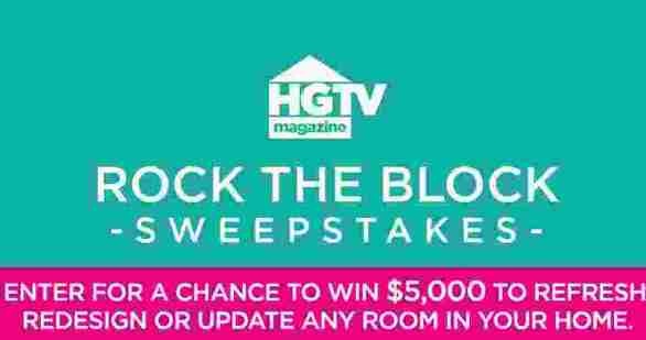 HGTV-Rock-The-Block-Sweepstakes