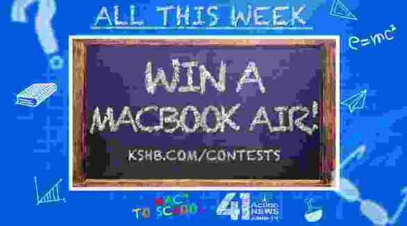 KSHB-Mac-to-School-Contest
