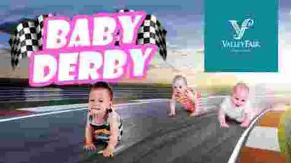 My99.5-Baby-Derby-Contest