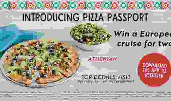 Pie-Five-Pizza-Passport-Sweepstakes