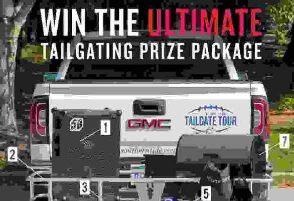 SouthernTide-Tailgate-Tour-Sweepstakes