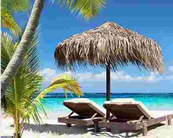 Sunwing-vacation-contest