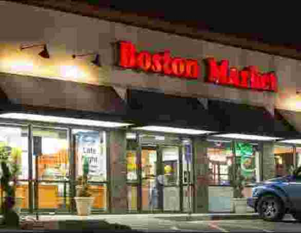 Tellbostonmarket-Survey