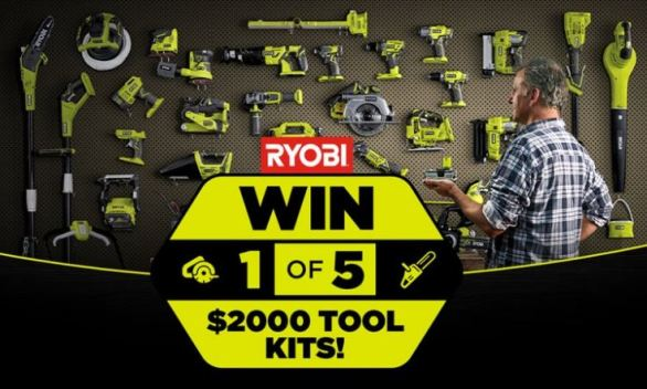 Tenplay-Living-Room-Ryobi-competition