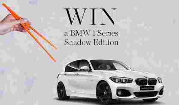 TheGlen-BMW-Competition