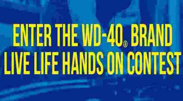 WD40-Live-Life-Hands-On-Contest