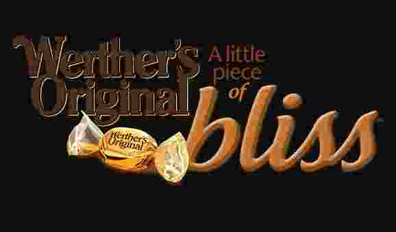 Werthers-Original-Bliss-Sweepstakes
