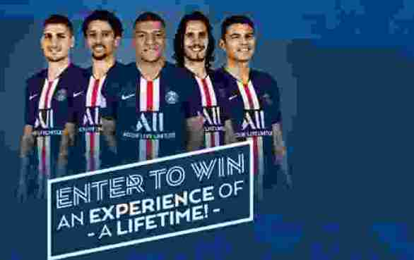 beIN-Sports-Sweepstakes