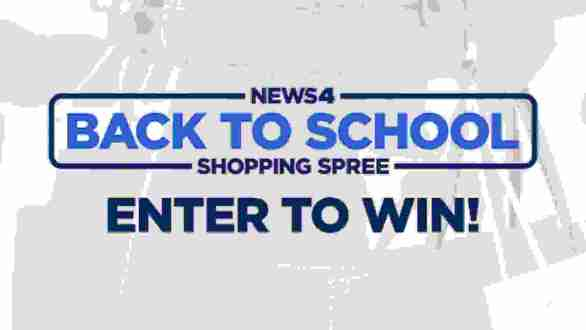 KMOV-Back-to-School-Sweepstakes