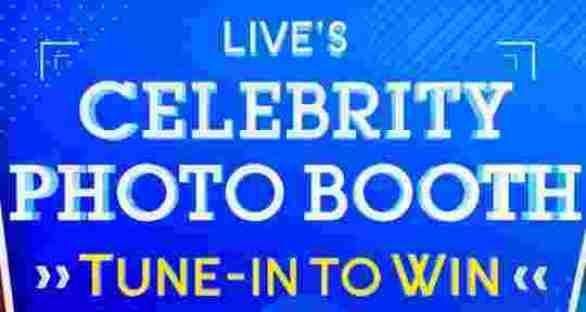 kellyandRyan-Celebrity-Photo-Booth-Contest