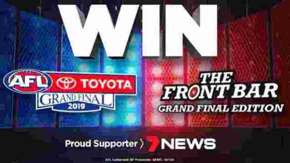 7News-Grand-Final-Competition
