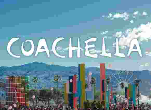 American-Express-Coachella-Competition