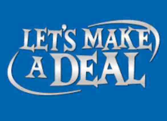 CBS-Deal-Contest