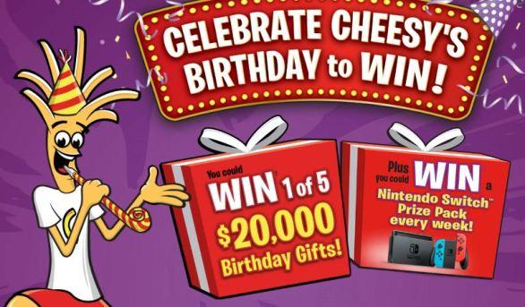 Celebratecheesysbirthday-Contest