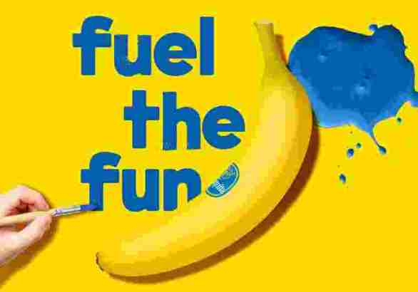 Chiquita-Fun-Sweepstakes
