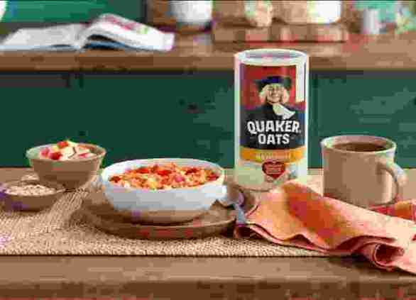 Cookwithquaker-Sweepstakes