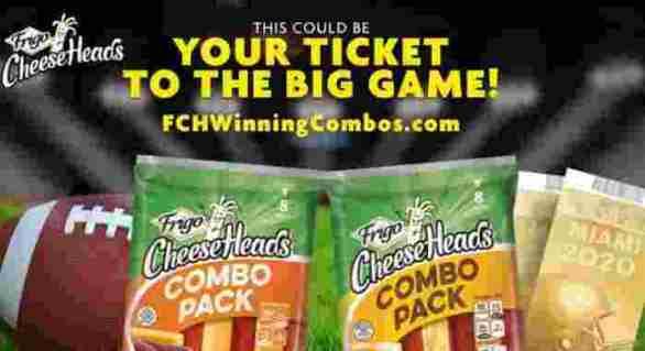 FCHWinningCombos-Sweepstakes