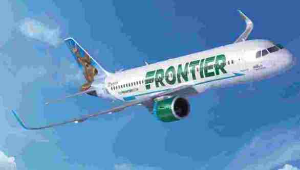 Frontier-Airlines-Million-Miles-Sweepstakes