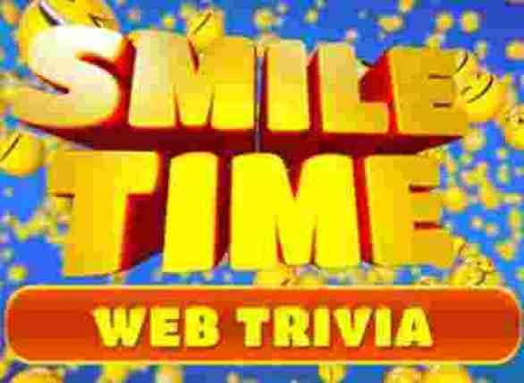 Kellyandryan-Web-Trivia-Contest