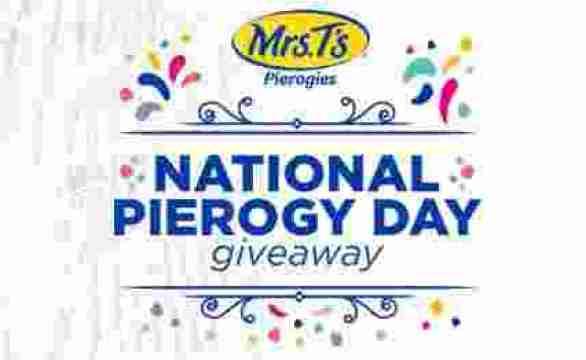 Mrstspierogies-National-Pierogy-Day-Sweepstakes