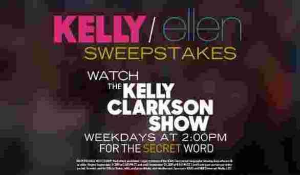 NBC5-Kelly-Ellen-Contest
