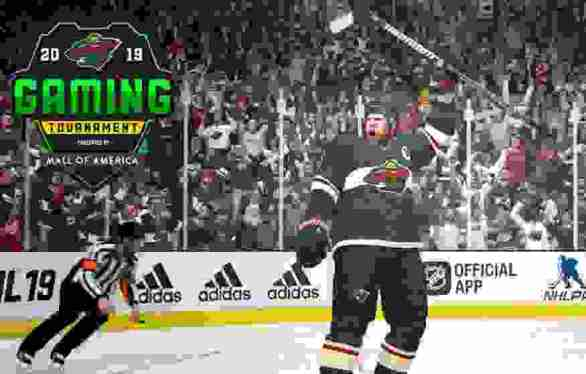 NHL-Wild-Game-On-Sweepstakes