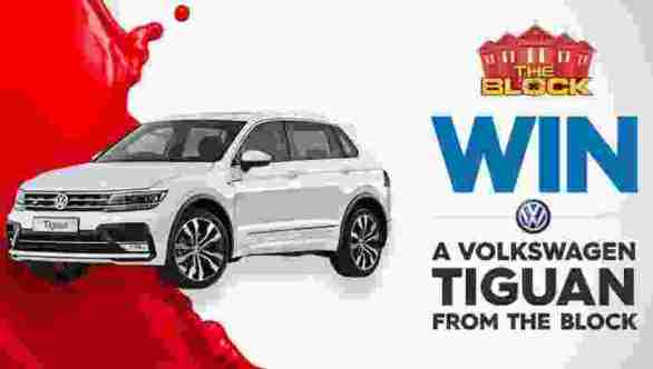 Nine-The-Block-Tiguan-Competition