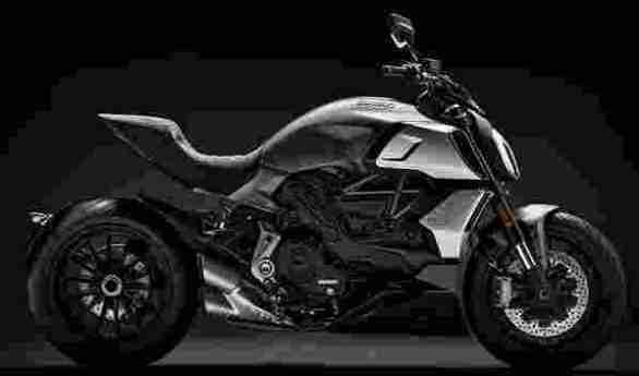 Omaze-Ducati-Sweepstakes