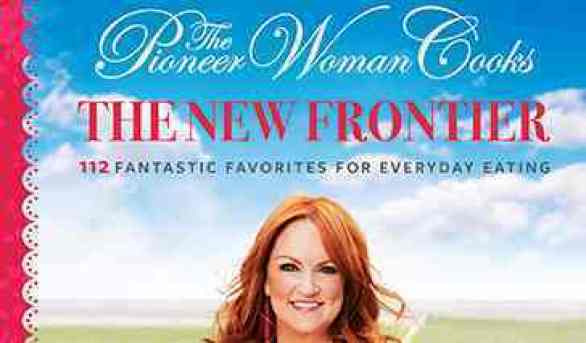 Pioneer-Woman-New-Frontier-Sweepstakes
