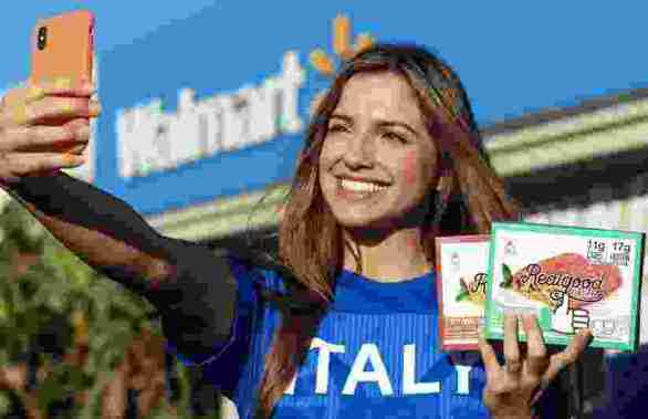 Realgoodfoods-Italy-Sweepstakes
