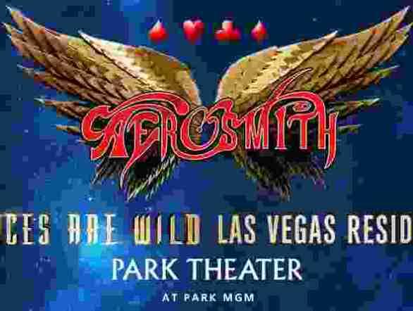 Siriusxm-Aerosmith-Contest