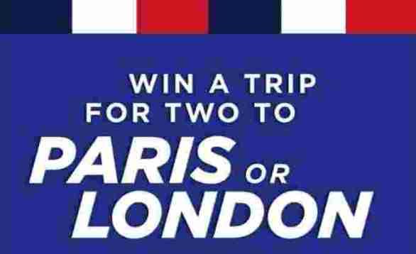 TipTop-Paris-London-Contest