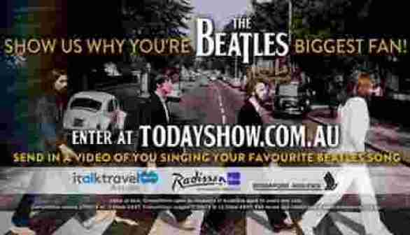 TodayShow-Beatles-Competition