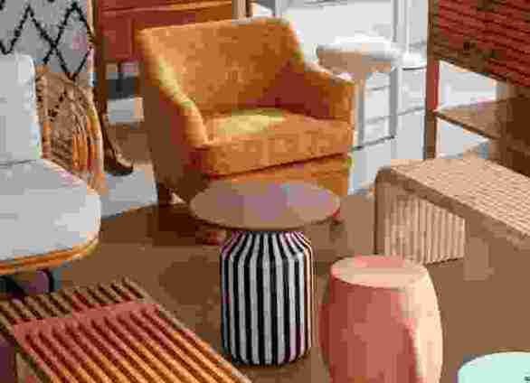 UrbanOutfitters-Apartment-Makeover-Giveaway