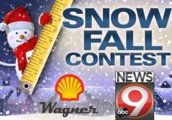 WAOW-Snowfall-Contest