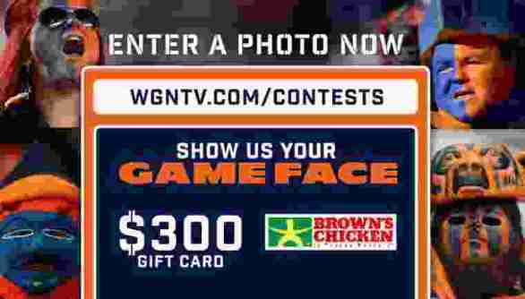 WGNTV-Show-Us-Your-Game-Face-Contest