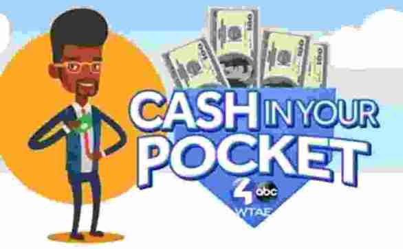 WTAE-Cash-In-Your-Pocket-Contest