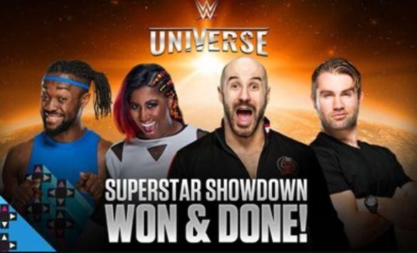 WWE-Universe-Superstar-Showdown-Sweepstakes