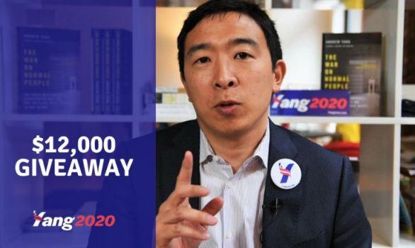 Yang2020-Giveaway