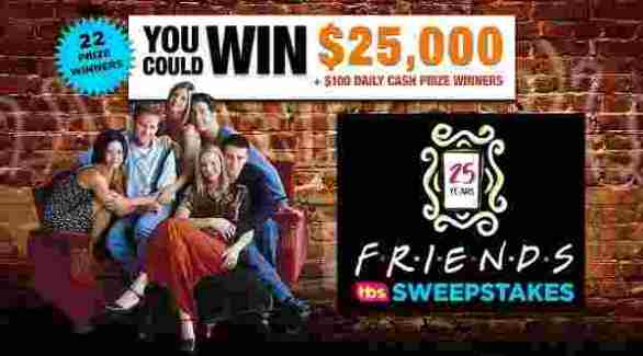 TBS-Friends25-Sweepstakes