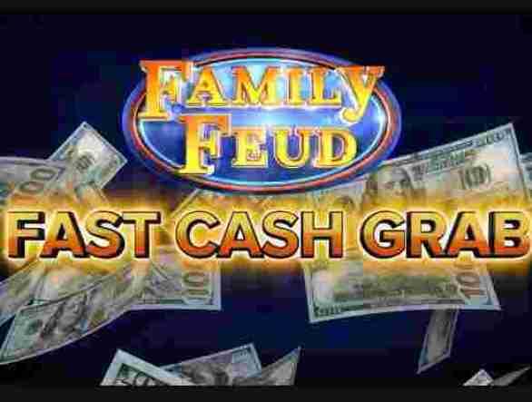ATLCW-Family-Feud-Contest