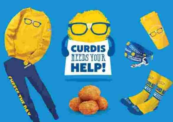 Culvers-Curd-Crunch-Sweepstakes